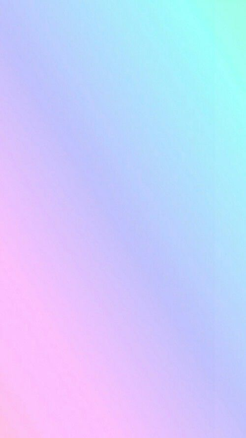 ombre background stuff 've. light purple walls ideas