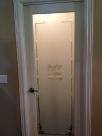179 best images about Butlers Pantry/Pantry on Pinterest
