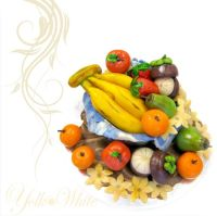 25+ best ideas about Marzipan candy on Pinterest ...