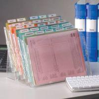 1000+ ideas about Desktop File Organizer on Pinterest ...