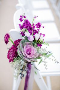 317 best images about Purple Wedding Ideas and Inspiration ...