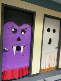 65 best images about puertas decoradas on Pinterest ...