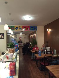 Cafe kuchen berlin neukolln  Appetitlich Foto-Blog fr Sie