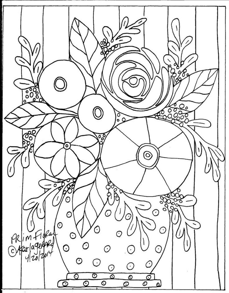 17 Best images about Coloring book images on Pinterest