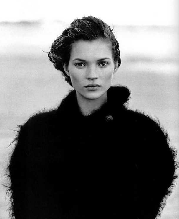 17 Best Images About Kate Moss On Pinterest Scarlet