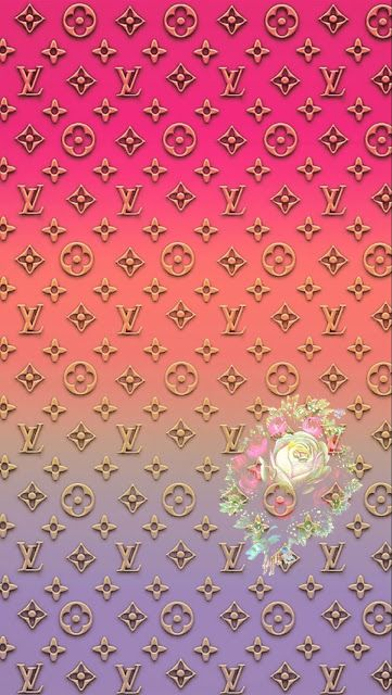 Gucci Iphone X Wallpaper 89 Best Images About Love Louis Vuitton On Pinterest