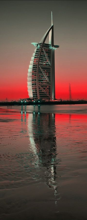 17 Best ideas about Burj Al Arab on Pinterest   Dubai ...