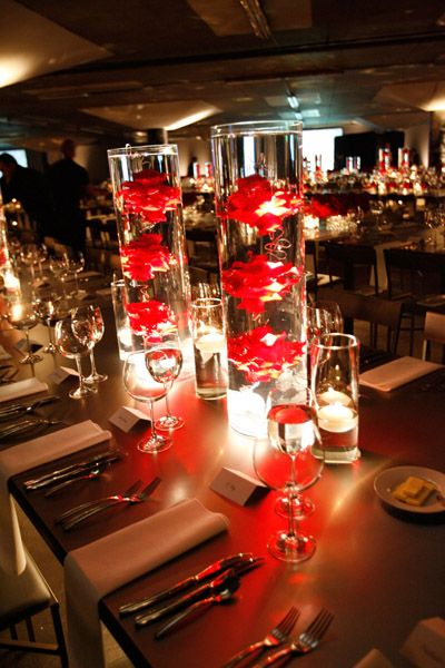 17 Best Images About Awards Night Ideas On Pinterest
