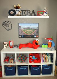 25+ Best Ideas about Big Boy Bedrooms on Pinterest