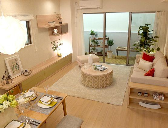 Best 25 Muji House ideas on Pinterest  Muji home Muji style and Muji jp