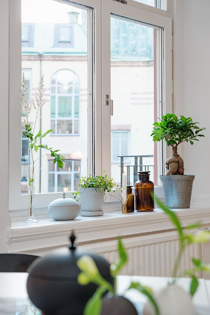 25 best ideas about Window Sill on Pinterest  Window ledge Hidden compartments and Hidden storage