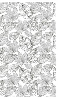 833 best images about Happiness is Coloring( printables ...