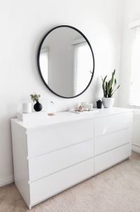25+ best ideas about Dressers on Pinterest | Dresser ideas ...