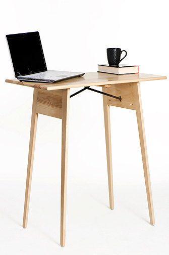 Folding Standing Desk