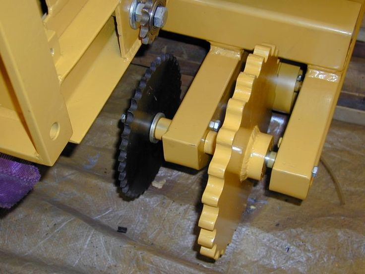 Murray Lawn Mower Wiring Diagram Get Free Image About Wiring Diagram