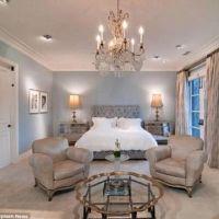 Million Dollar Homes Interior - http://acctchem.com ...