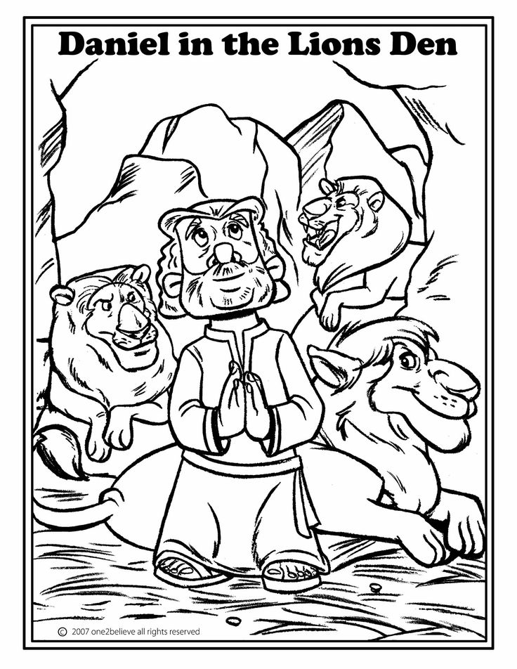 97 best Bible Colouring Pages images on Pinterest