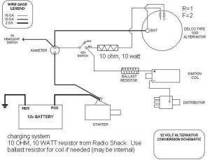 12v conversion allis chalmers c | Allis chalmers b c | Pinterest | Medium