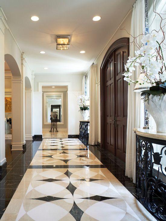 25 Best Ideas About Marble Floor On Pinterest Floor Patterns