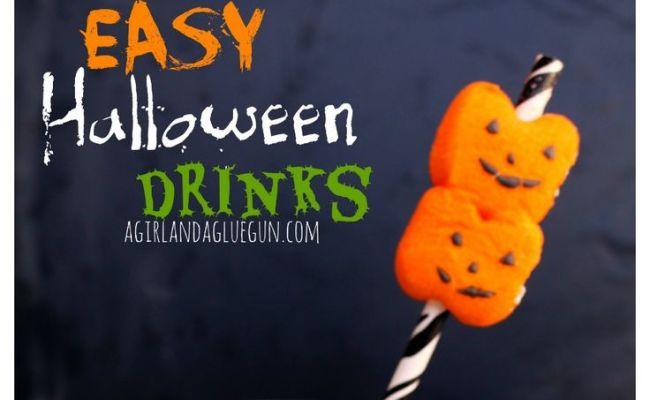 124 Best Images About Halloween Pre K Preschool On