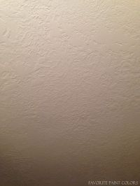 1000+ ideas about Textured Ceiling Paint on Pinterest ...