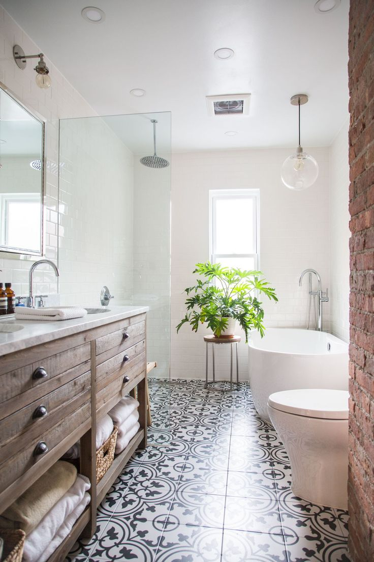 25+ Best Ideas About Bathroom On Pinterest  Bathrooms