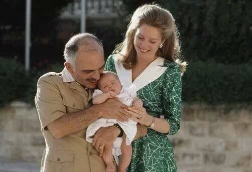 800 Best Images About The Jordanian Royal Family On Pinterest