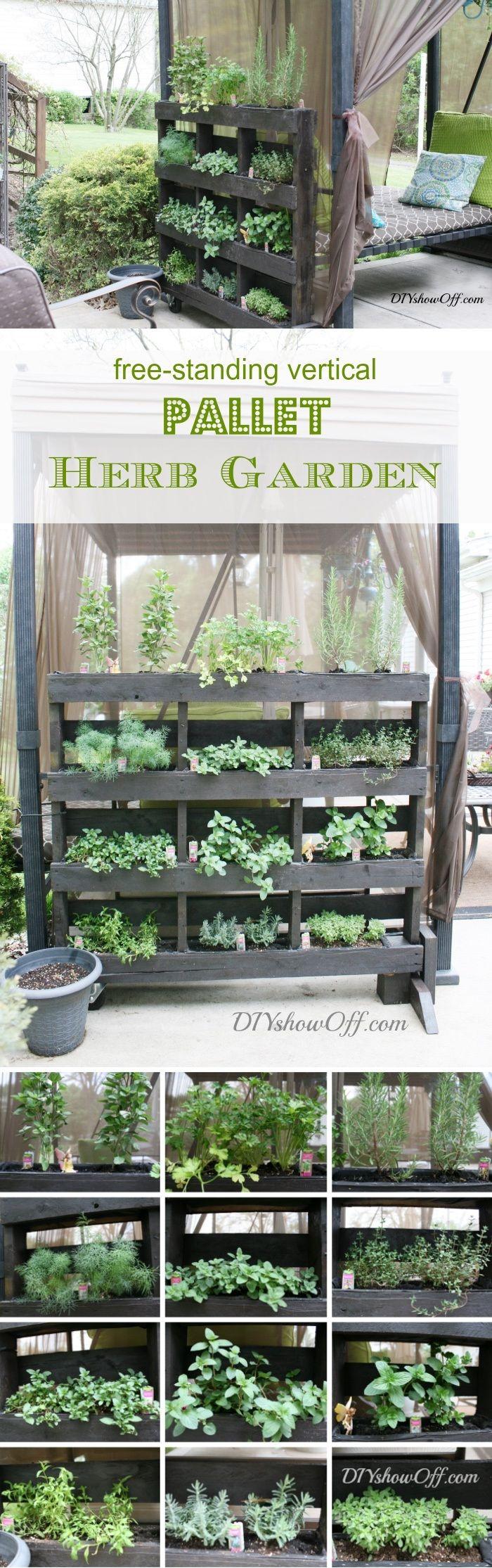 Best 20 Herb Planters Ideas On Pinterest Growing Herbs Indoors