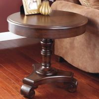 17 Best ideas about Pedestal Table Base on Pinterest | Diy ...
