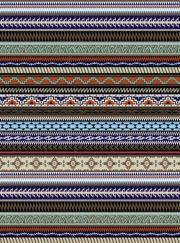 aztec beading patterns diy