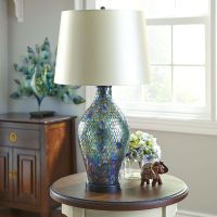 Top 28 ideas about Home Decor on Pinterest   Marquis ...