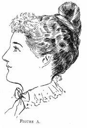 ideas victorian