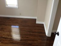 Antique Brown Stain by duraseal | Lions Club | Pinterest ...