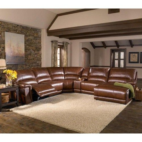 cheap sofas las vegas intex inflatable sofa kmart 13 best images about htl home furniture - 2012 ...