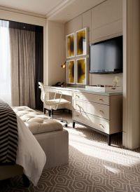 25+ best Bedroom tv ideas on Pinterest | Bedroom tv stand ...