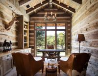 25+ best ideas about Hill Country Homes on Pinterest ...
