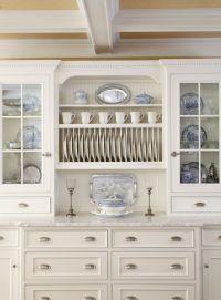 25+ best Plate racks ideas on Pinterest | Farmhouse dish ...