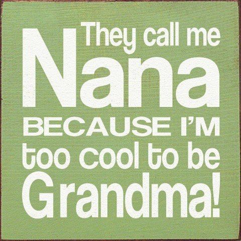 25 Best Nana Quotes On Pinterest Winnie The Pooh Quotes