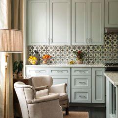 Kitchen Banquette Ideas Pendant Light 25+ Best About Sitting Areas On Pinterest ...