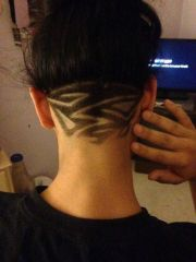 1000 straight razor