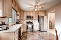 tri level house remodel ideas - Google Search | Kitchen ...
