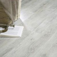 1000+ ideas about Waterproof Flooring on Pinterest