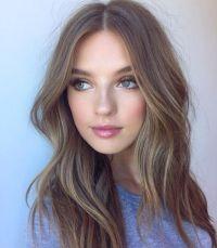 25+ best ideas about Beige Hair on Pinterest | Beige hair ...