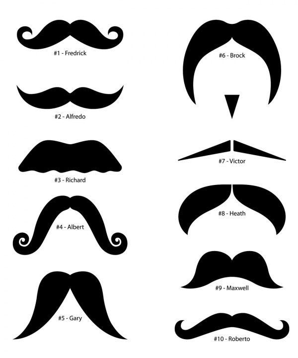http://finercut.com/wp-content/uploads/2010/10/Moustache