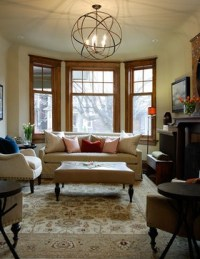 25+ best ideas about Honey oak trim on Pinterest | Honey ...