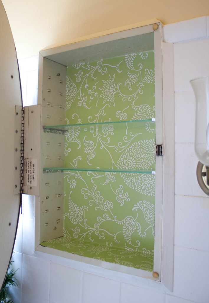 274 Best Images About Home Ideas On Pinterest