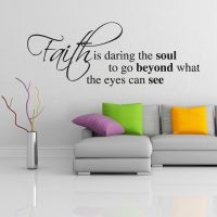 1000+ images about Bible Verse wall stickers christian ...