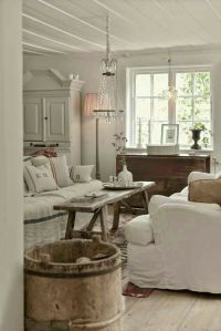 25+ best ideas about Rustic shabby chic on Pinterest ...