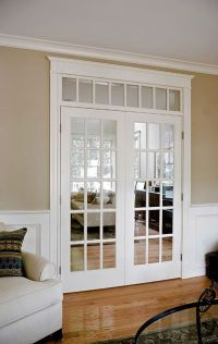 1000+ images about Interior Doors on Pinterest | Hardware ...