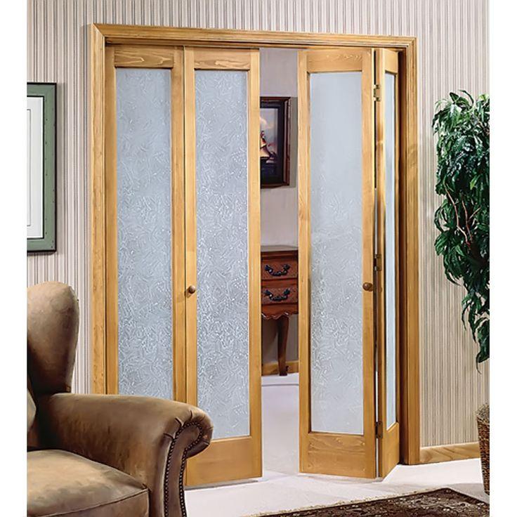 Bifold French Doors Interior Lowes Interior Amp Exterior